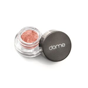 Dome Beauty Eye Jewels – Pink Diamond
