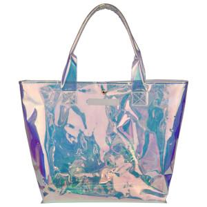Sunnylife Market Bag - Iridescent