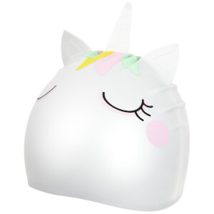 Sunnylife Unicorn Swimming Cap - 3-9 Years