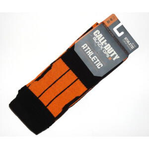 Call Of Duty Black Ops - Socks - One Size