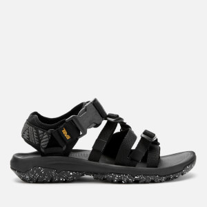Teva Men's Hurricane Xlt2 Alp Sandals - Black