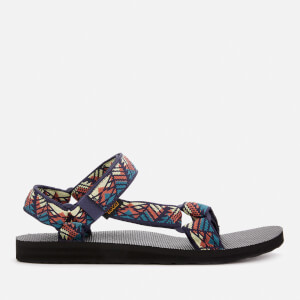 Teva Men's Original Universal Sandals - Boomerang