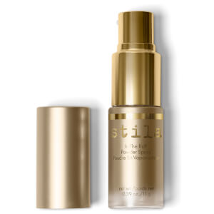 Stila In The Buff Powder Spray - Illuminating
