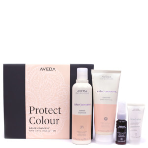 Aveda Color Conserve Full Size Set