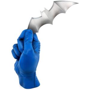 Cryptozoic DC Comics Statue Batman Batarang 25 cm