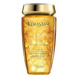Kérastase Elixir Ultime Le Bain Shampoo - 8.5 fl. oz