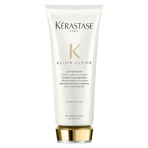 Kérastase Elixir Ultime Le Fondant Conditioner - 6.8 Fl.Oz.