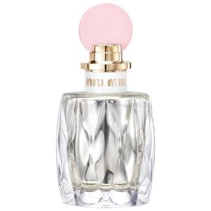 Miu Miu Fleur d'Argent Eau de Parfum 100ml
