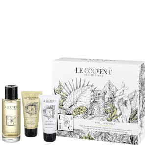 Le Couvent des Minimes Best of Botany Minimes Set (Worth £82.00)