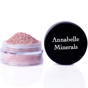 "Annabelle Minerals Mineralrouge ""Coral"""