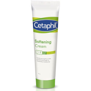Cetaphil Softening Cream