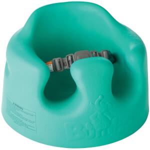 Bumbo Floor Seat - Aqua