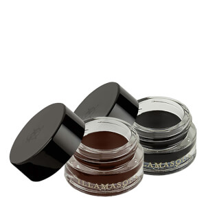 Precision Gel Eyeliner 5ml (3 Colori)