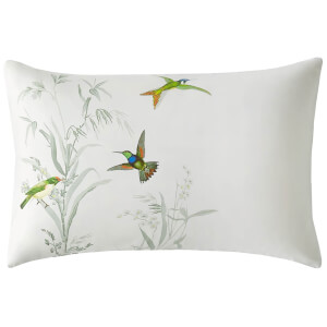 Ted Baker Fortune Pillowcase Pair