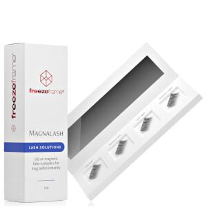 Freezeframe Magnalash