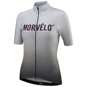 Morvelo Women's Noise Standard Jersey