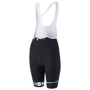 Morvelo Women's Classic Nth Series Race Shorts