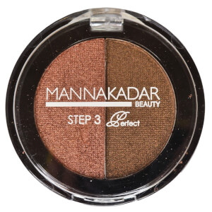 Manna Kadar Mineral PowderAprodite/Nemesis