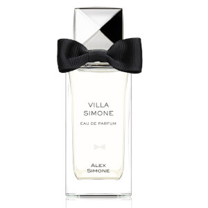 Alex Simone Villa Simone Eau de Parfum 50ml