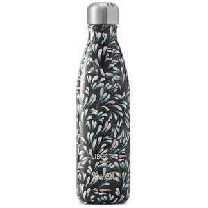 S'well Liberty Drift Water Bottle 500ml