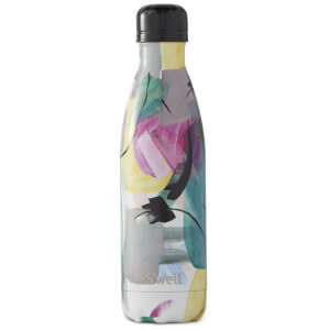 S'well Brush Strokes Water Bottle 500ml