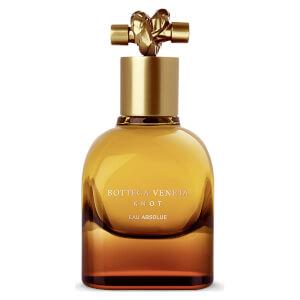 Bottega Veneta Knot Eau Absolue Eau de Parfum For Her 50ml