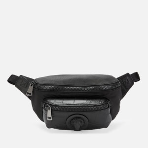 Versus Versace Men's Bum Bag - Black