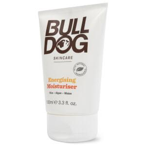 Bulldog Energising Moisturiser 100ml: Image 2