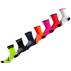Nalini Lampo H19 Socks