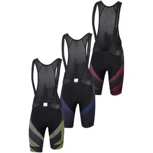 Sportful BodyFit Team Faster Bib Shorts