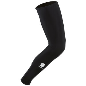 Sportful Thermodrytex Leg Warmers - Black