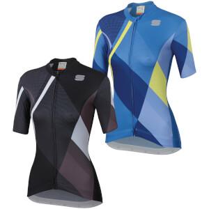 Sportful Women's Aurora Jersey