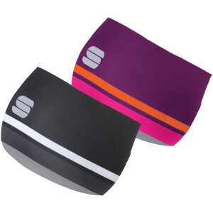 Sportful Diva Women's Headband