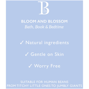 Bloom and Blossom Dream Catcher's Pillow Spray 75ml: Image 4