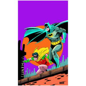 DC Comics - Tales Of The Batman Carmine Infantino Hard Cover