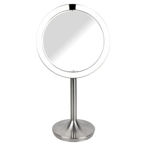 HoMedics Approach Mirror