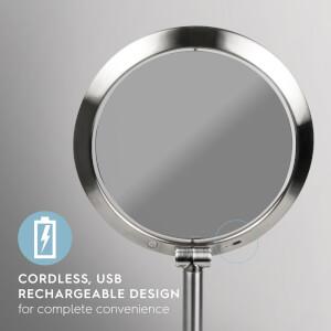 HoMedics Approach Mirror: Image 6