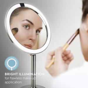 HoMedics Approach Mirror: Image 5