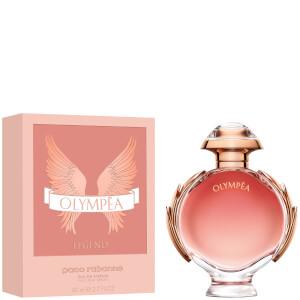 Paco Rabanne Olympéa Legend Eau de Parfum 30ml