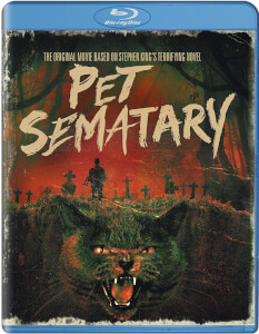 Pet Sematary - 30th Anniversary