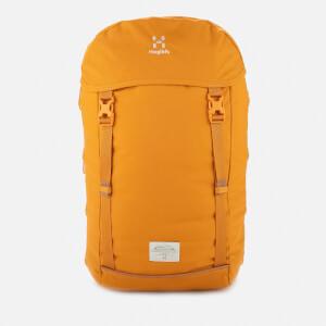 Haglofs Men's Shosho Medium Backpack - Desert Yellow