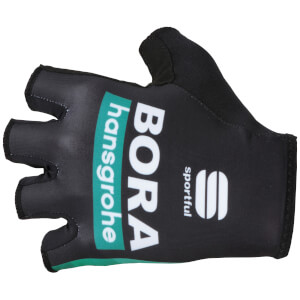 Sportful Bora-Hansgrohe Race Team Gloves
