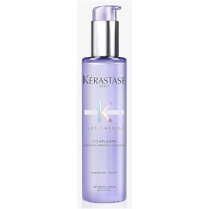 Kérastase Blond Absolu Cicaplasme Hair Serum - 5.1 fl.oz.