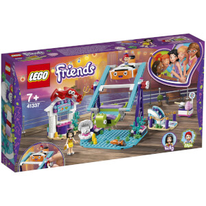LEGO Friends: Amusement (41337)