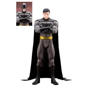 Kotobukiya DC Comics Ikemen PVC 1/7 Batman 1st Edition Statue 28cm