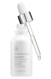 Dr Dennis Gross Skincare Alpha Beta Pore Perfecting & Refining Serum
