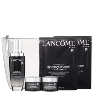 Lancôme Genifique Gift Set