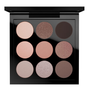 MAC Eyeshadow Palette - Dusky Rose 5.85g