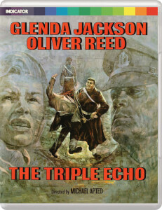 The Triple Echo - Limited Edition