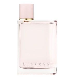 Burberry Her Eau de Parfum 50ml